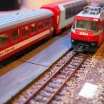 Bahnsteig Details (3)