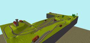 003 (3D Ansicht 2)