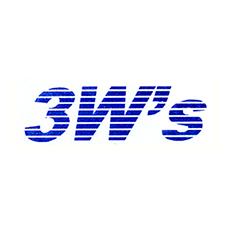 3W'S Transporte e Logistica