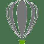 Aulas particulares e cursos online de CorelDraw