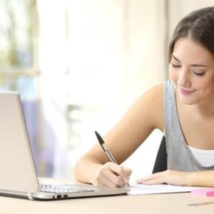 Como escrever um excelente artigo para o seu blog WordPress