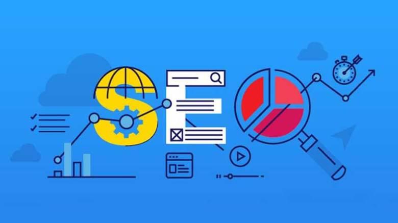 SEO: Precisa analisar inúmeros aspectos para otimizar um site