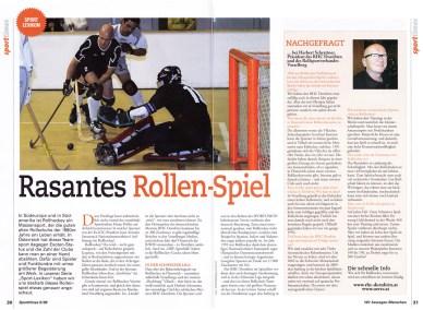 Sporttimes_1109_1