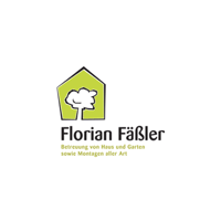 Florian Fäßler