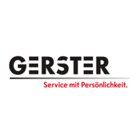 Auto Gerster