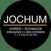 Jochum – Uhren und Schmuck