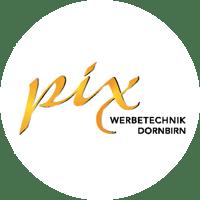 pix Werbetechnik