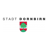 Stadt Dornbirn