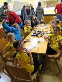 05-U9 Turnier Dornbirn 11.11.17_016