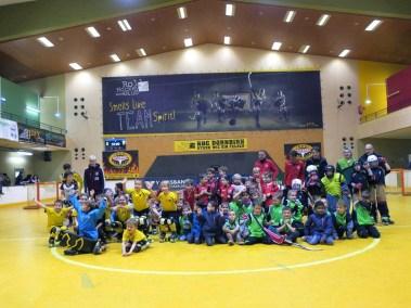 05-U9 Turnier Dornbirn 11.11.17_022
