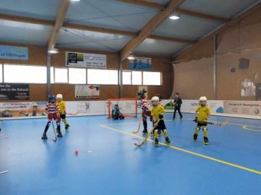 15-U9 Turnier Vordemwald 03.03.18_019