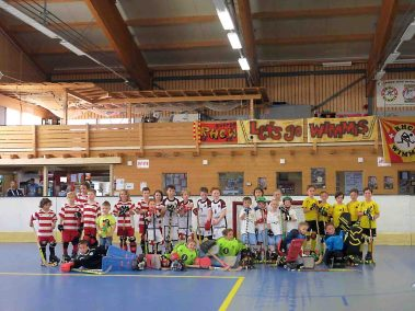 02-Tournoi U9 Wimmis 05.05.18_029