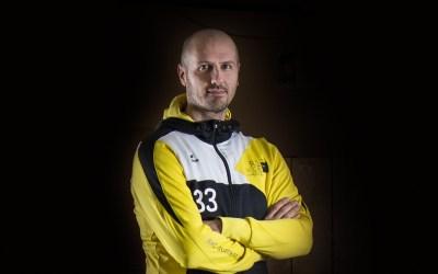 """NLA-Trainer """"Chus"""" Gende tritt zurück –  Dornbirn sucht Nachfolger!"""