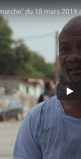 La Côte d'ivoire en marche – L'intégrale du mois de Mars 2019