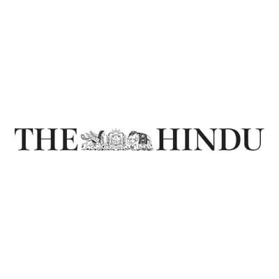 The-Hindu