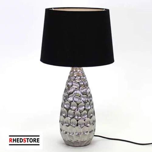 Tischleuchte Stehlampe