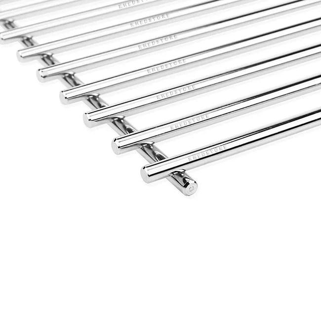 grill rost grillrost-rechteck