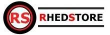 RhedStore
