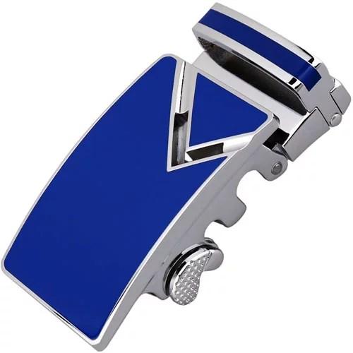 dieter-guertelschnalle-blau-hf-2