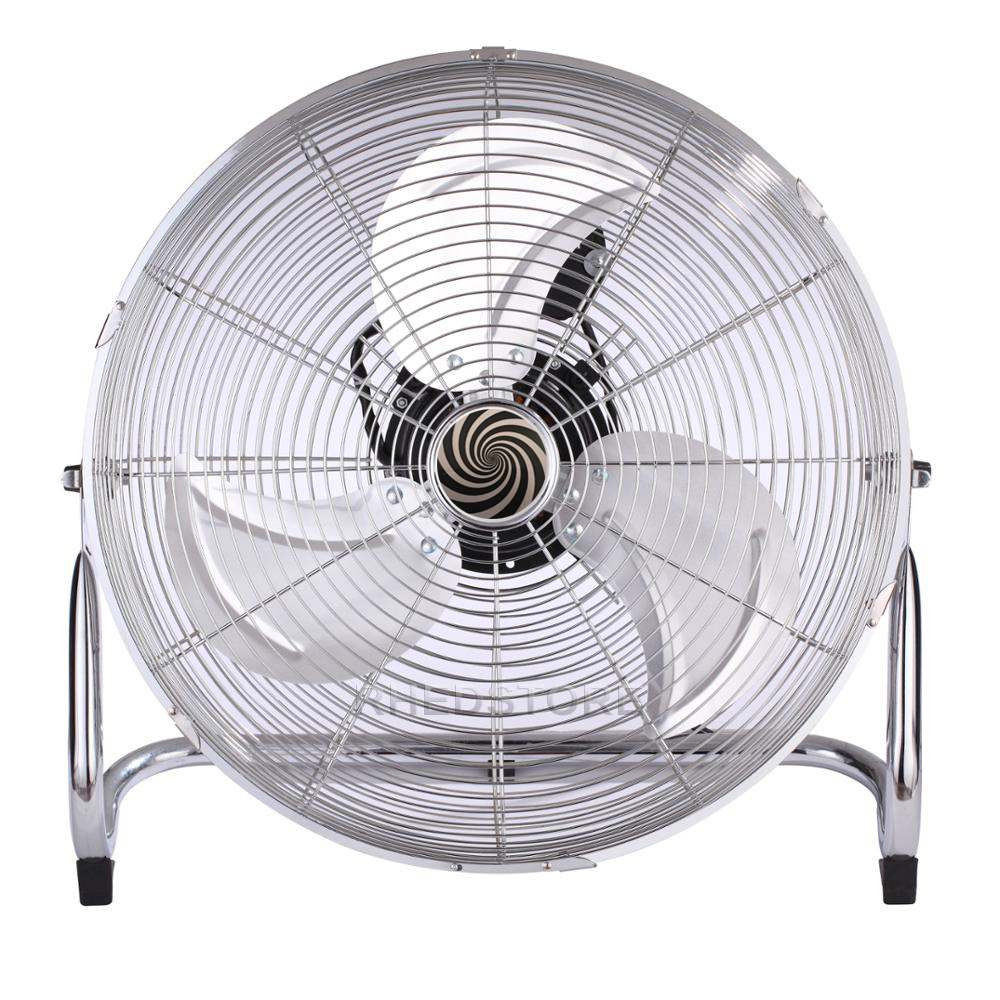 bodenventilator ventilator 75W