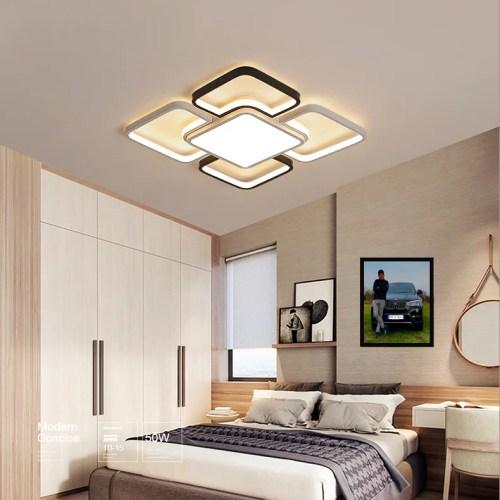 Deckenlampe Deckenleuchte moderne Lampe SE-C1376