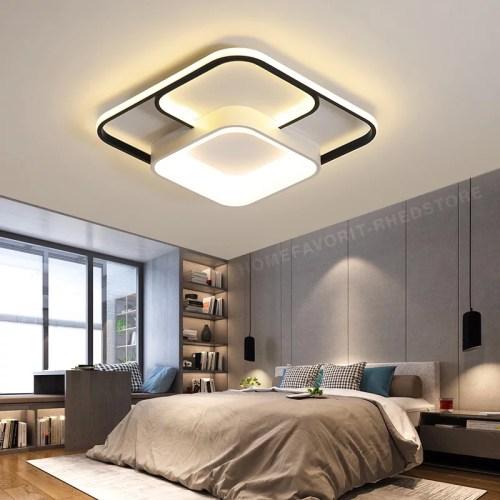 Deckenlampe Deckenleuchte moderne Lampe C1903