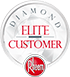 selo-diamond-customer