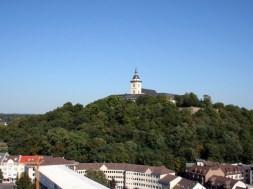 siegburg_michaelsberg