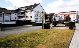 rathausplatz3