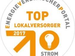 Top_Lokalversorger_Strom_2017