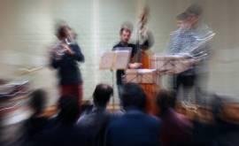 jazz-connection-2016-300dpi