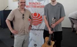 PM JuMu_2017_Bundeswettbewerb