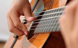 musikschulegitarre