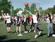 SportfestBK Siegburga