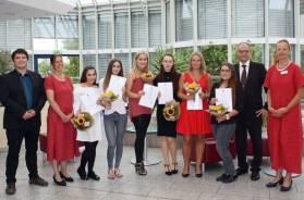 Helios-Bildungszentrum-Absolventen2017