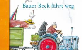 Bauer Beck
