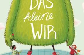 Wir Carlsen Verlag
