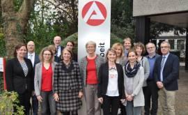 Unijahresgespräch_2017_(Foto_AA_Bonn)