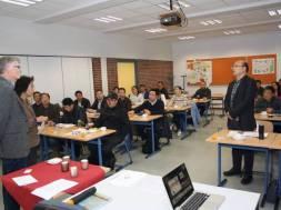 Nantong Delegation Lehrer 2017 (5)