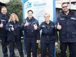 Ordnungsdienst Nov 2017 (11)