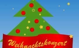 01400 57.390 Weihnachtsbaum mit Logo Musikschule – Urheberin Martina Kölle(P000573271)