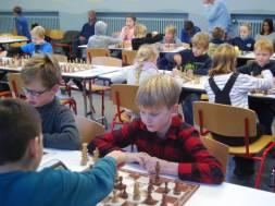 Schach Grundschulen 08.12.2017_A