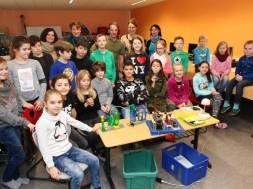 Waldschule2