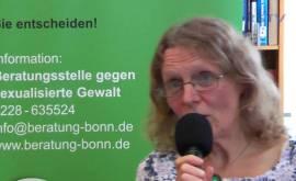 Schutz vor Gewalt – Bonn/Rhein-Sieg