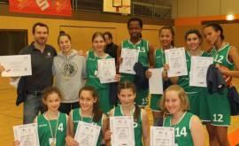 NRW-Meister WK IIIa
