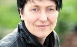 Zeiler Charlotte Autorin
