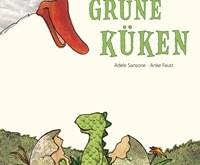 NSV_Gruene_Kueken_Cvr.indd