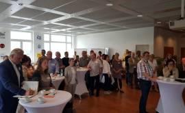 2018-07-11_Frühstückstreffa