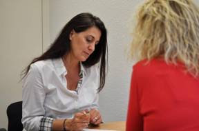 Beratung_Birgit Binte-Wingen_Leitung