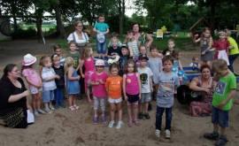Kinderfest der Nationen (2)